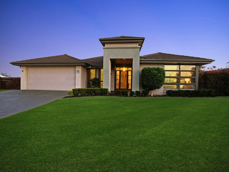 46 Raworth Avenue, Raworth, NSW 2321
