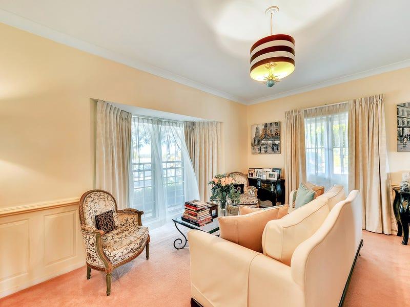 53 Paul Tully Avenue, Collingwood Park, Qld 4301