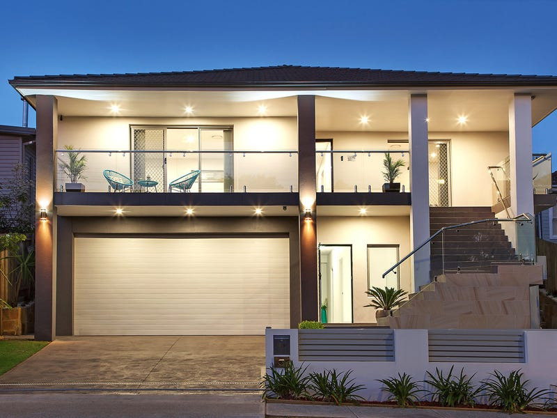 139 Buffalo Road, Ryde, NSW 2112