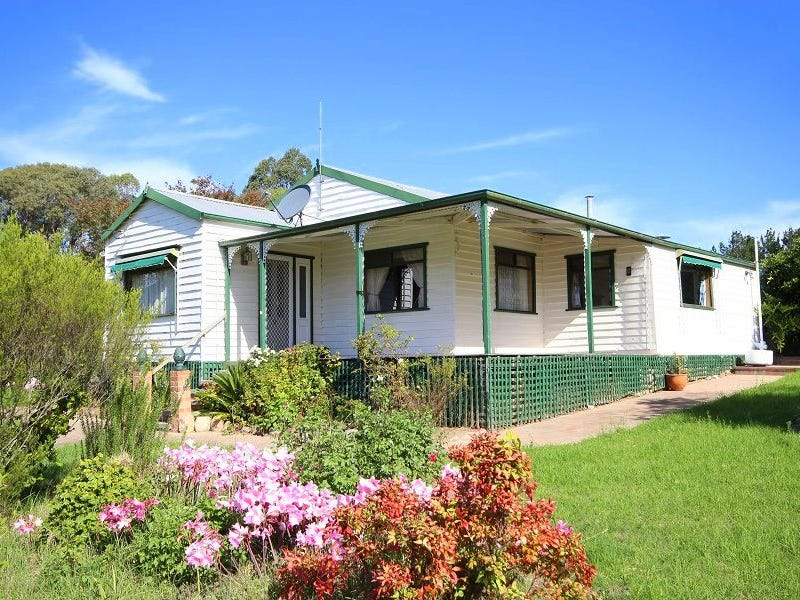 "21 Log Farm "" Parkview Farm"" Road, Towamba, NSW 2550"