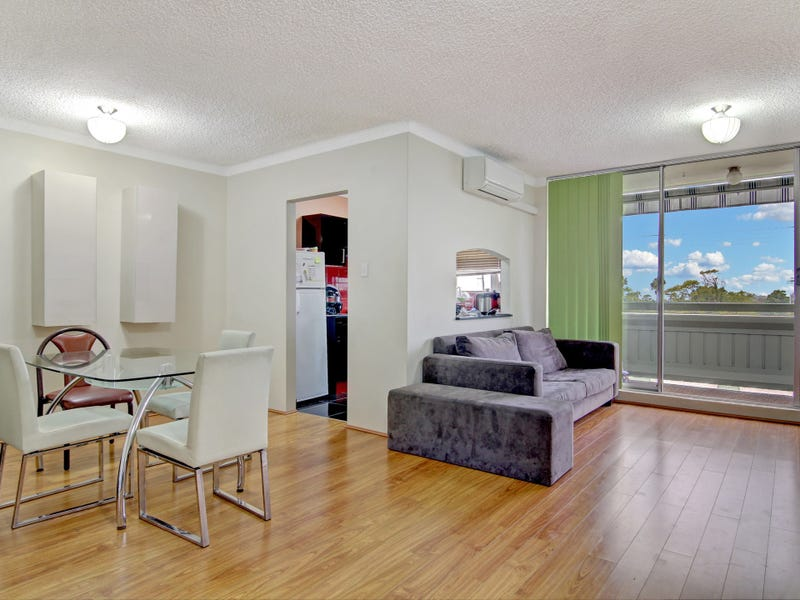 18b/5-29 Wandella Road, Miranda, NSW 2228
