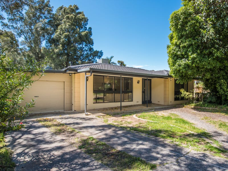 37 Horn Drive, Happy Valley, SA 5159