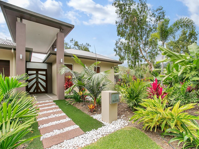 11 Silver Cres, Palm Cove