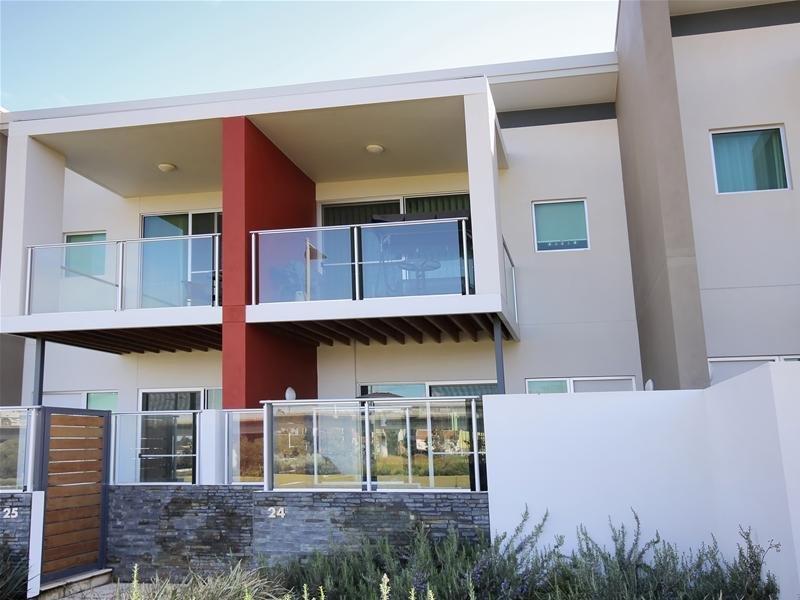 24 Tarni Court, New Port, SA 5015