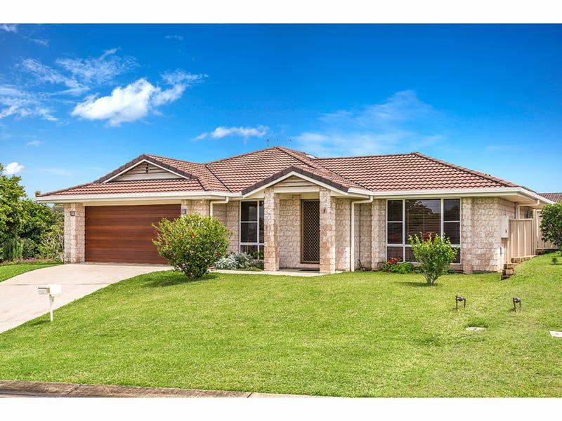 1 Laine Court, Goonellabah, NSW 2480