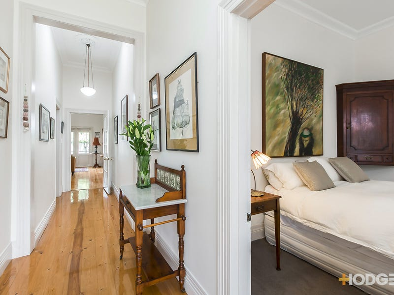 113 Weller Street, Geelong West, Vic 3218