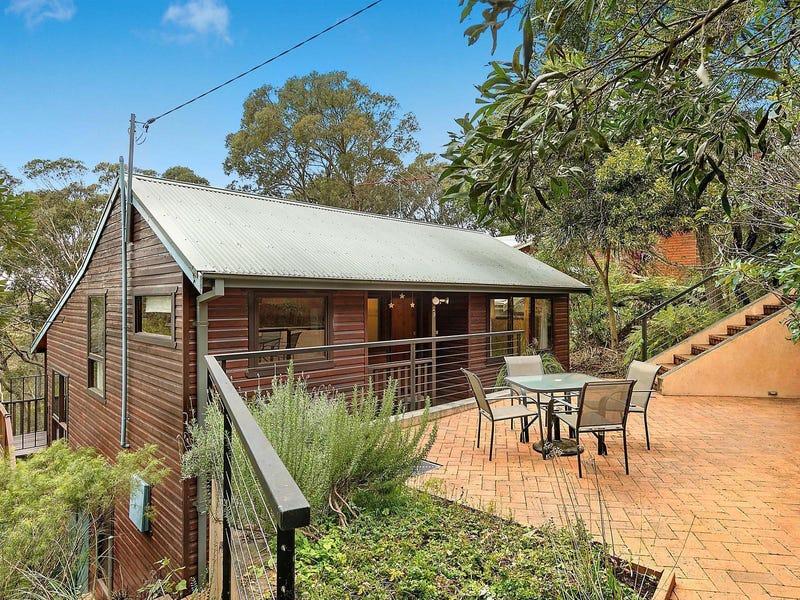 29 Rodriguez Avenue, Blackheath, NSW 2785