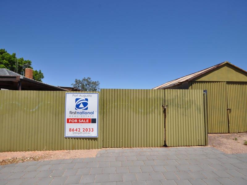 76 Jervois Street, Port Augusta, SA 5700