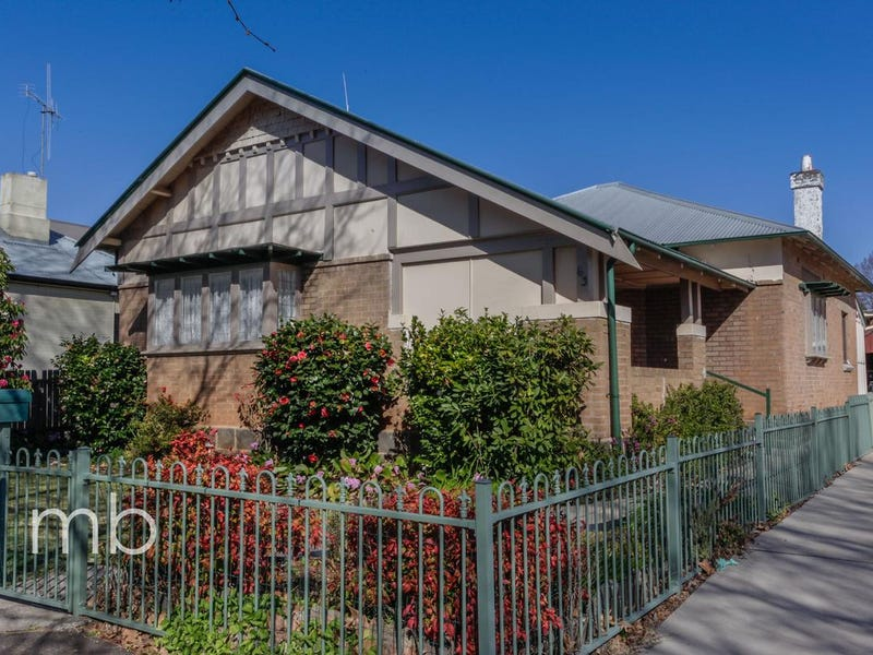 63 Hill Street, Orange, NSW 2800