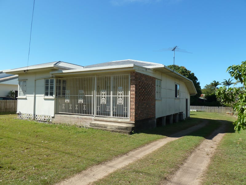 294 Slade Point Road, Slade Point, Qld 4740