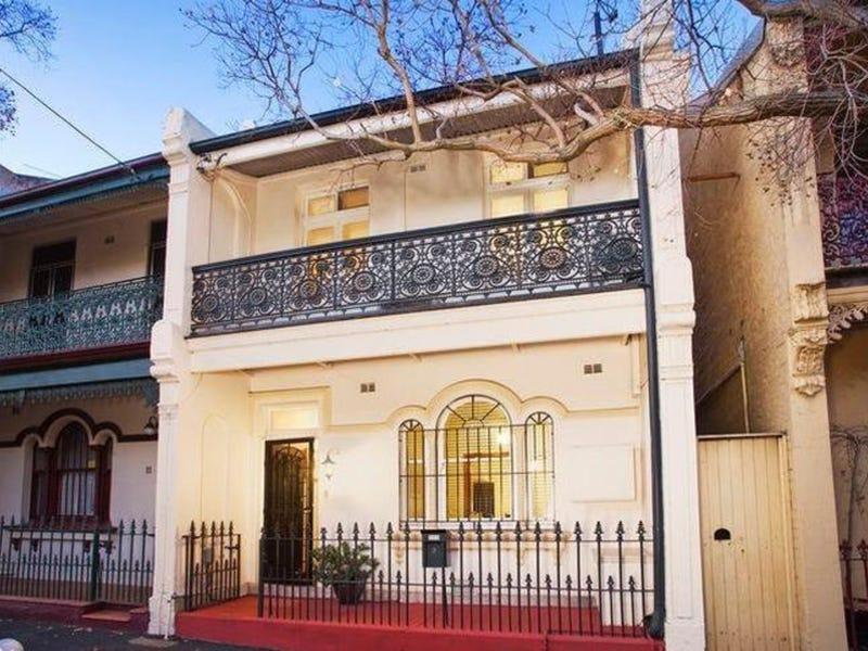 9 Darghan Street, Glebe, NSW 2037