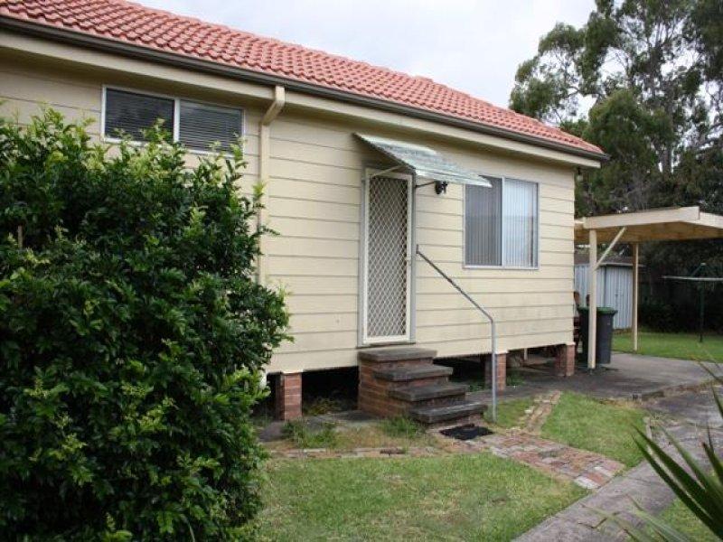 2/8 Bennett Avenue, New Lambton, NSW 2305