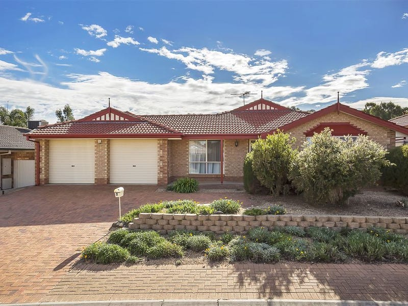 12 Castle Court, Blakeview, SA 5114