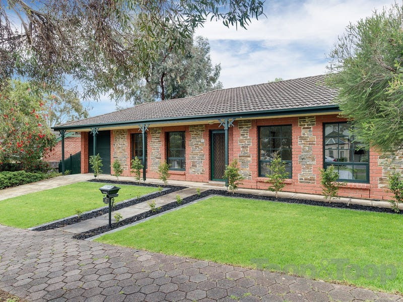 5 Allendale Grove, Stonyfell, SA 5066