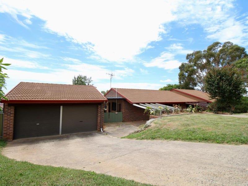 8 Polona Street, Blayney, NSW 2799