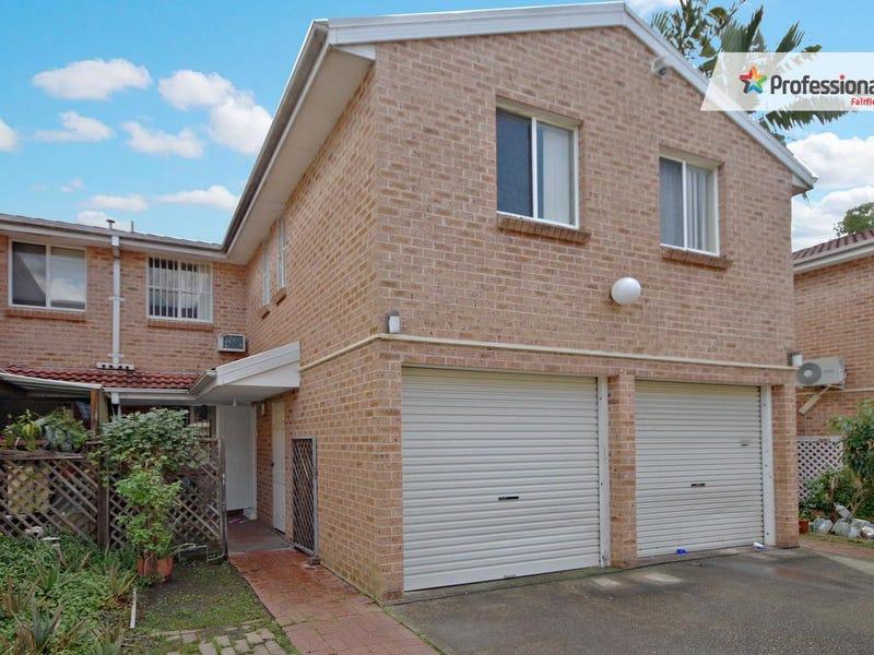 4/56-58 Harris Street, Fairfield, NSW 2165