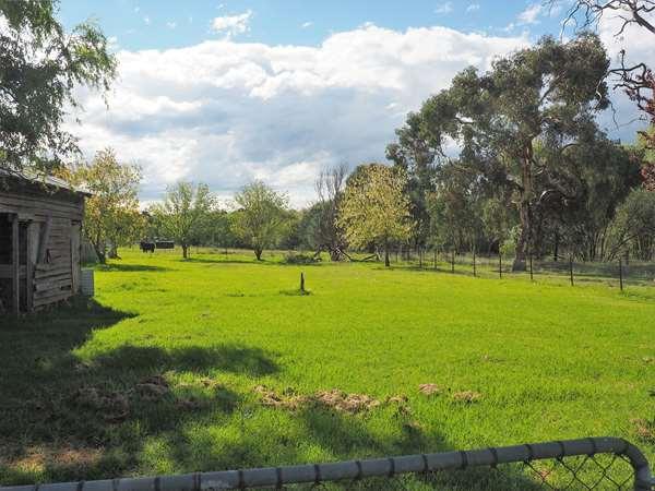 Lot 2, 7 Phillip Avenue, Uralla, NSW 2358
