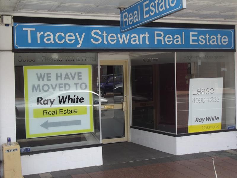 35 Vincent Street, Cessnock, NSW 2325