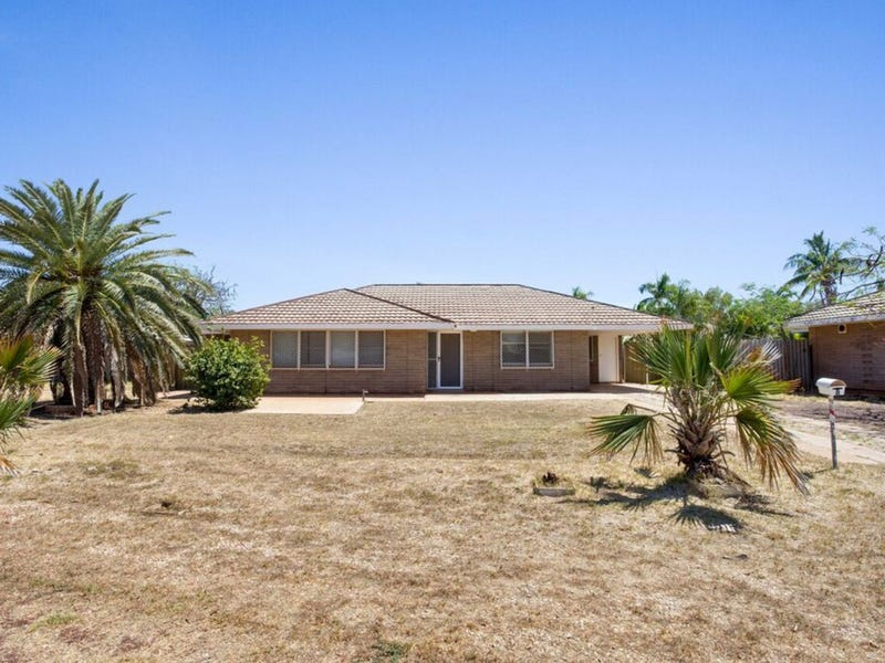 8 Elliott Way, Bulgarra, WA 6714