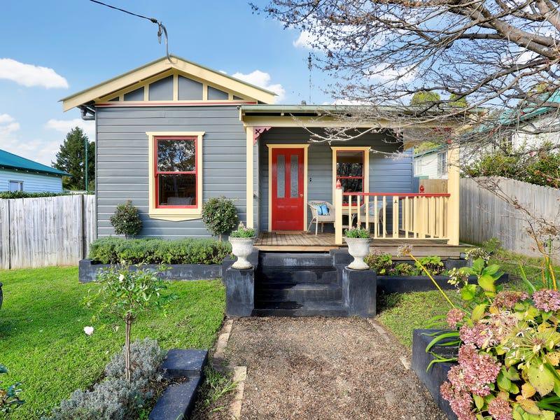 31 Eunoe Street, Katoomba, NSW 2780