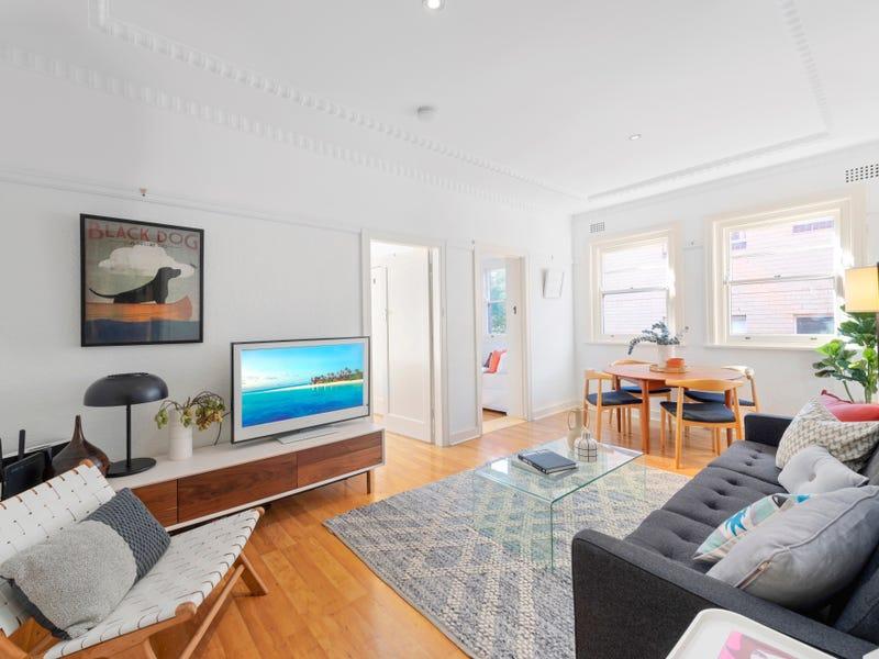 9/6 Duke Street, Kensington, NSW 2033