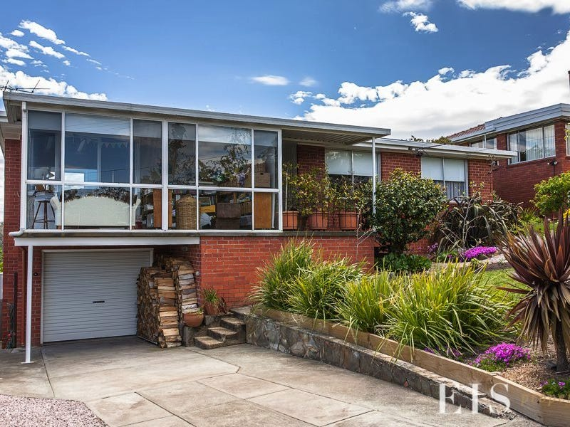 58 Binalong Rd, Mornington, Tas 7018