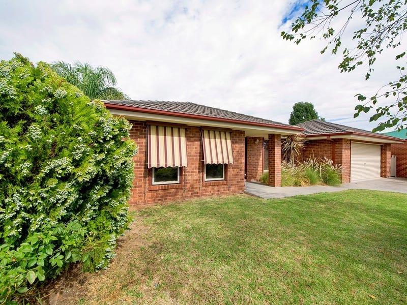 16 Campbellfield Drive, Yarrawonga, Vic 3730