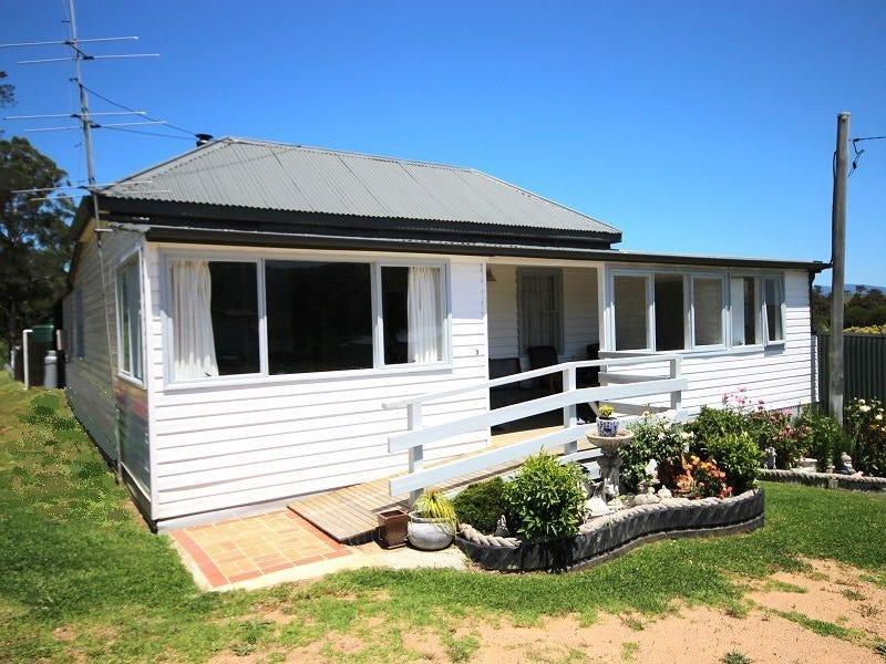 15 Norwood Street, Wyndham, NSW 2550