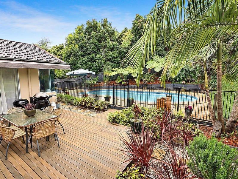 124 Ayrshire Park Drive, Boambee, NSW 2450
