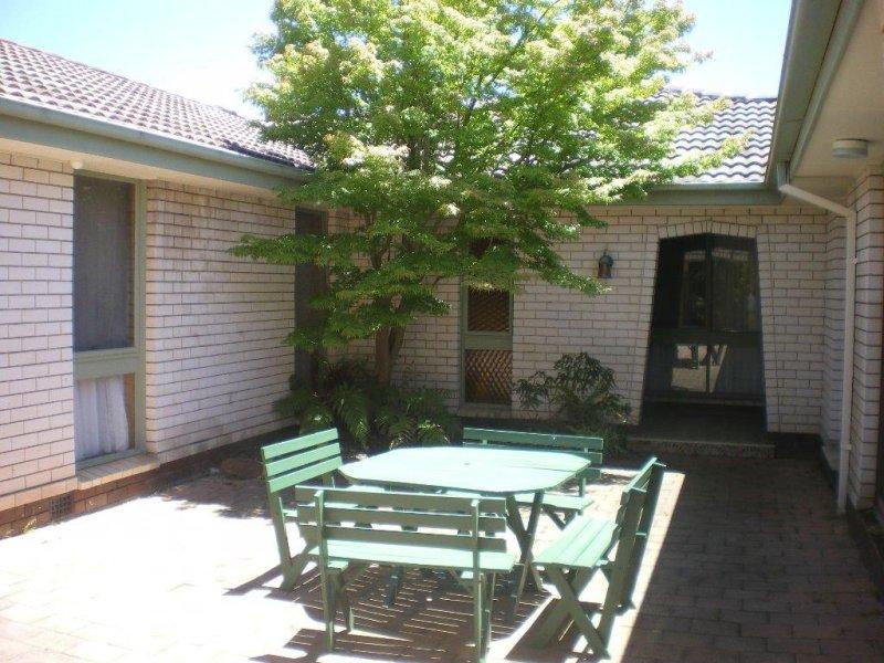 7 Macquarie Street, Goulburn, NSW 2580