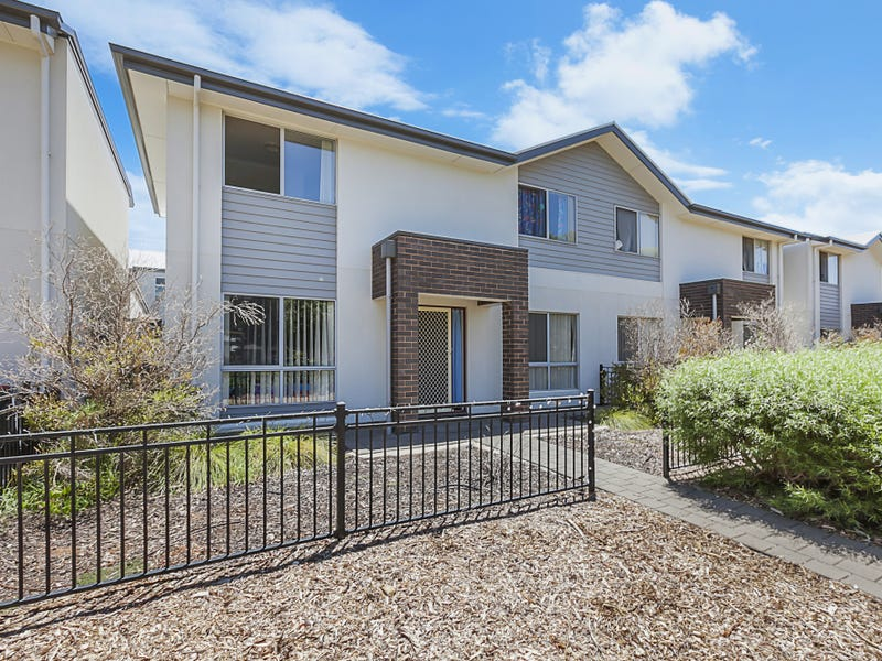 10 Clare Lane, Andrews Farm, SA 5114