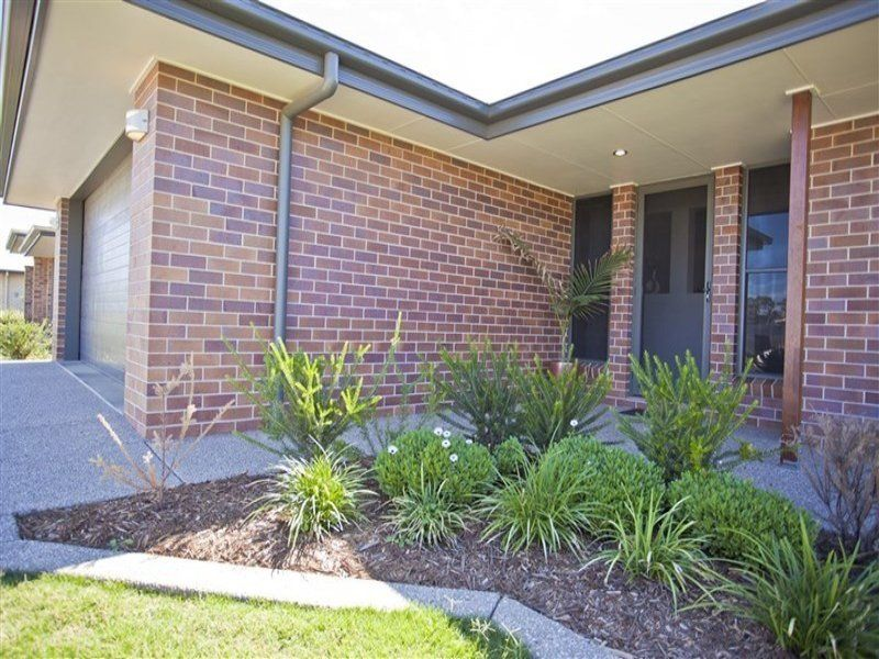 23 Gower Street, Chinchilla, Qld 4413