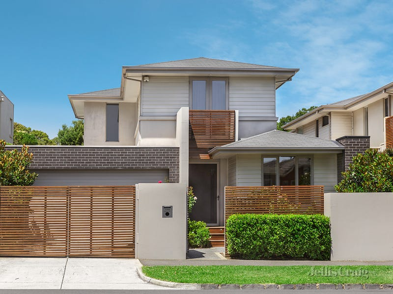 134a Male Street, Brighton, Vic 3186
