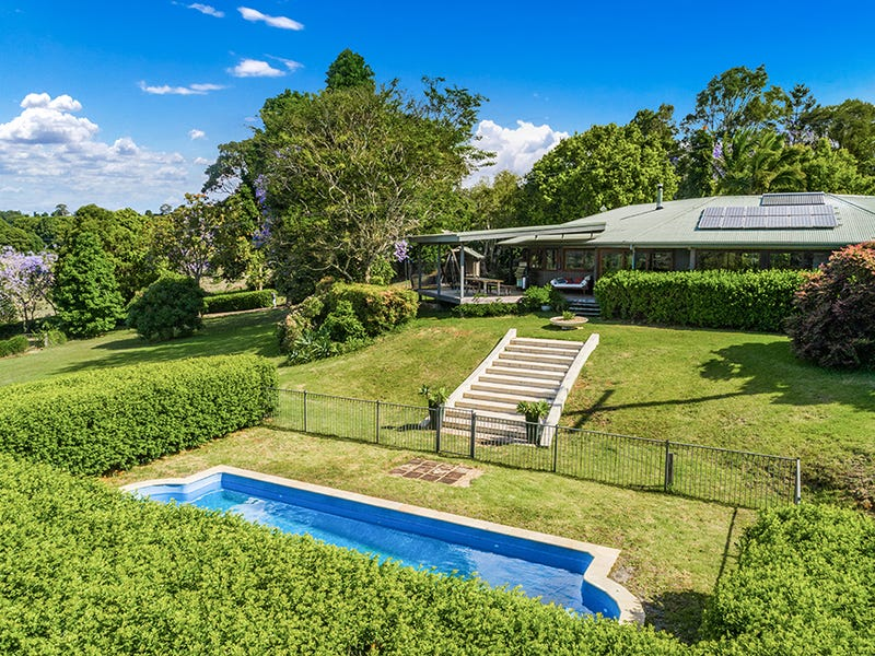 737 Boatharbour Road, Eltham, NSW 2480