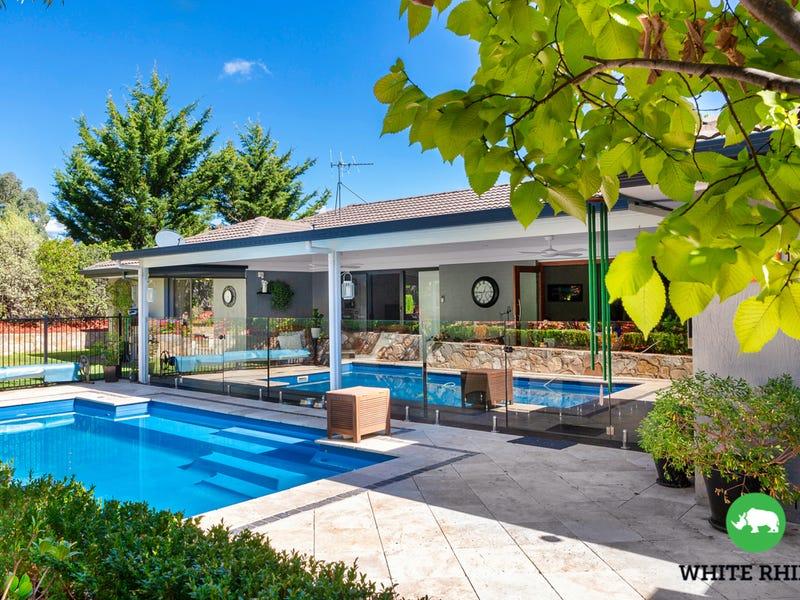 1 Lerra Street, Jerrabomberra, NSW 2619