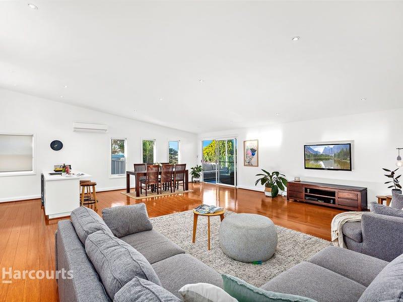 100 Riverside Drive, Kiama Downs, NSW 2533