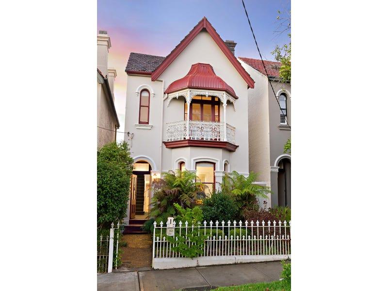 53 Boyce Street, Glebe, NSW 2037