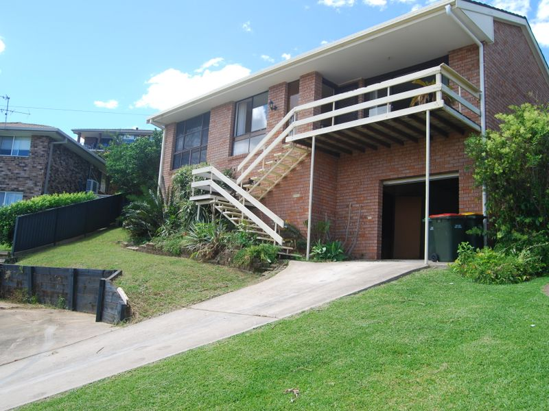 5 Logwood Place, Coffs Harbour, NSW 2450
