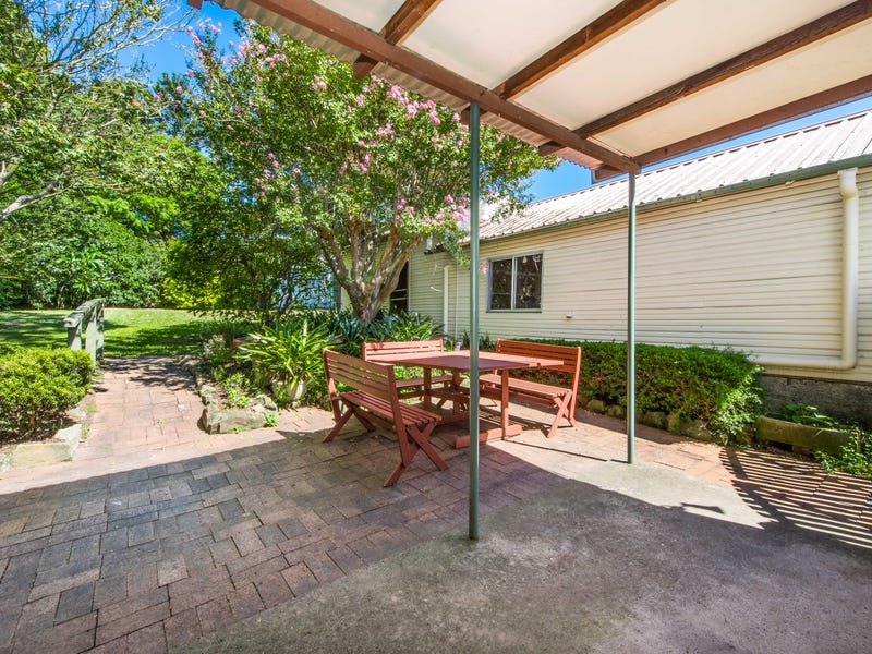 172 Morrison Road, Putney, NSW 2112