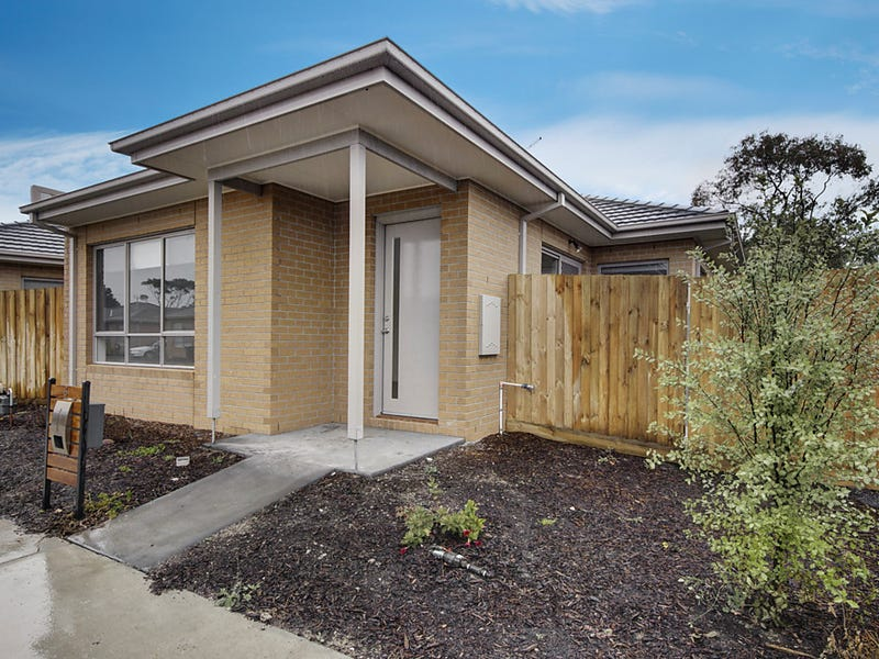 6/64-68 Station Road, Marshall, Vic 3216