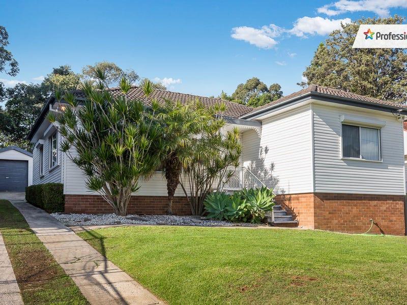 97 Kirby Street, Rydalmere, NSW 2116