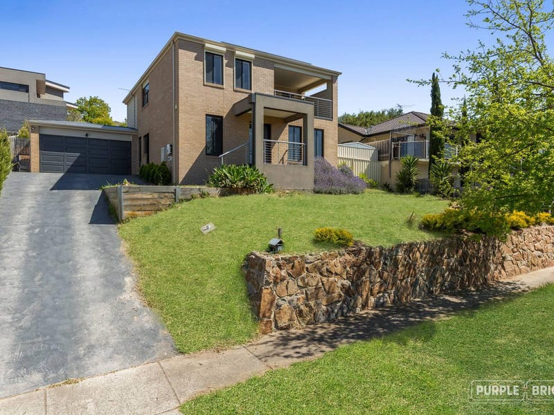 50 Dunfermline Avenue, Greenvale, Vic 3059