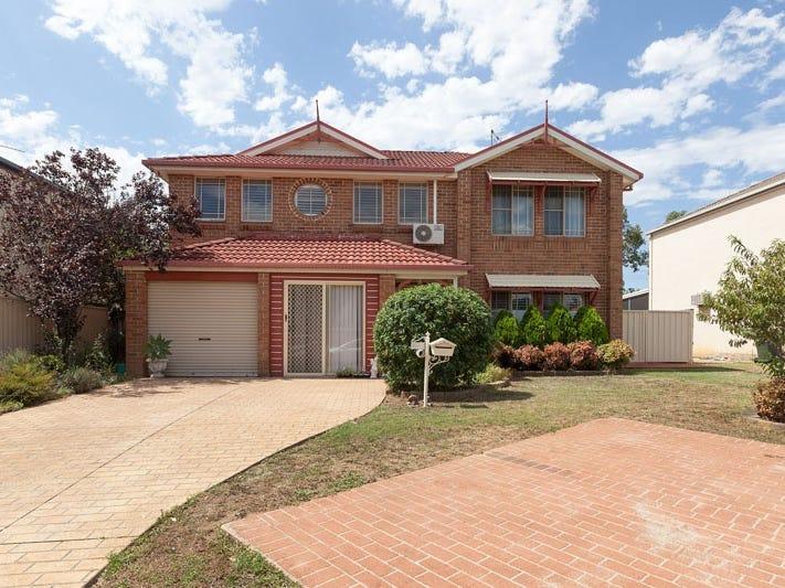 3 Lae Place, Narellan Vale, NSW 2567