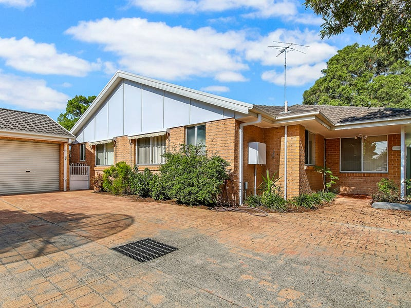 64C Gowrie Avenue, Punchbowl, NSW 2196