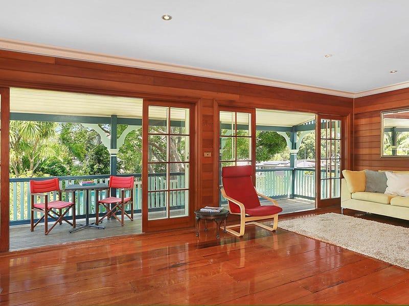33 Oswald Street, Randwick, NSW 2031