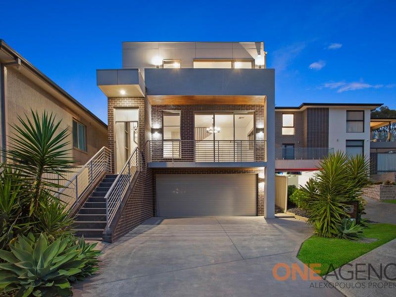 10 Jaquetta Close, Cecil Hills, NSW 2171