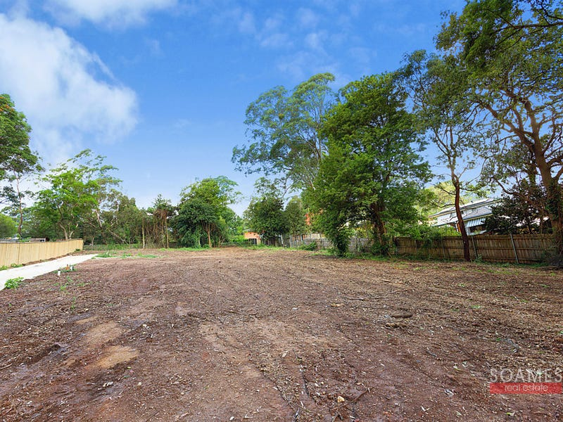 Lot 1, 27 Nelson Street, Thornleigh, NSW 2120