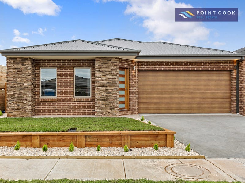 28 Keel Street, Point Cook, Vic 3030