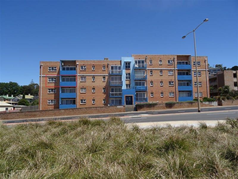 13/47 North Terrace, Burnie, Tas 7320