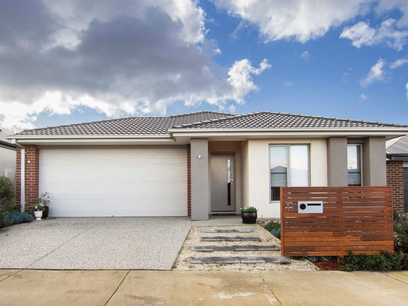 17 Glider Street, Mount Duneed, Vic 3217